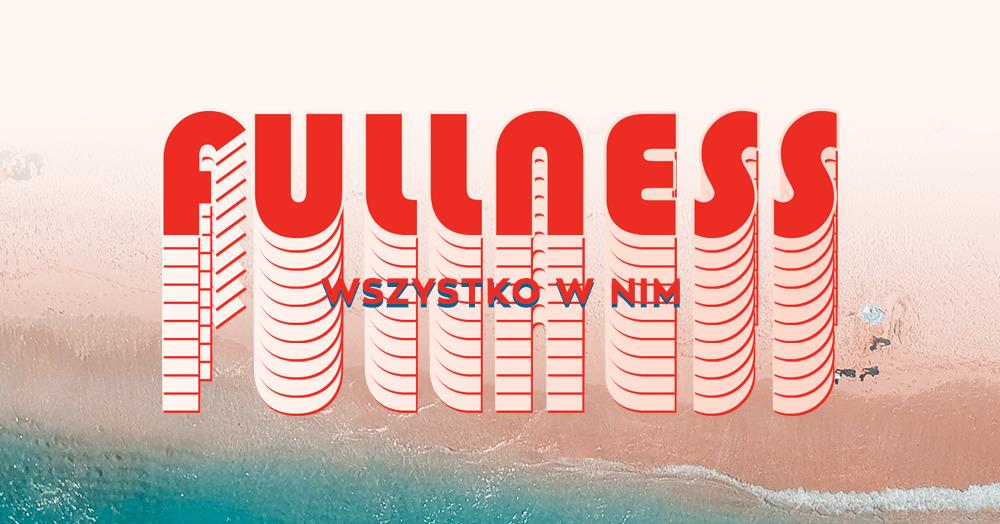 Konferencja Momentum – 15-20 lipca 2019 – Kołobrzeg